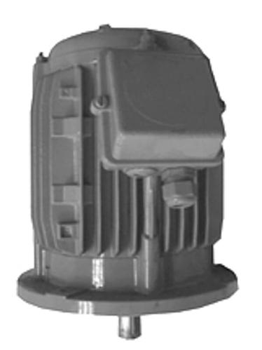 Kühlturmmotoren / Lüftermotoren