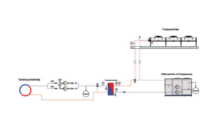 ESS System.jpg