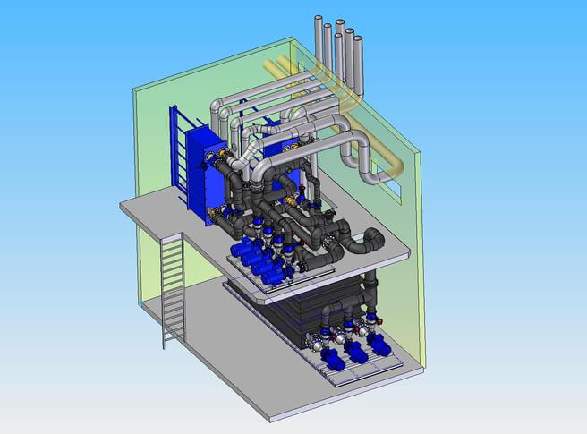 Pump Speicher Modul.jpg