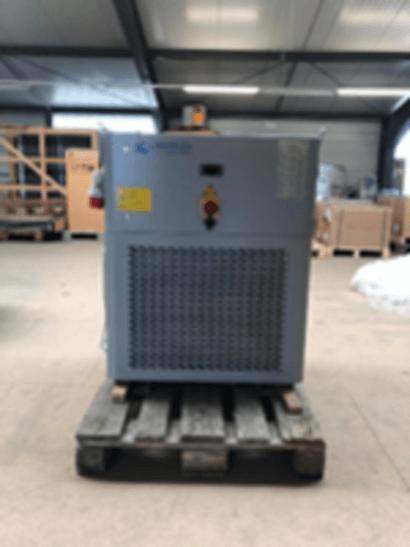 Aktionskühler CA009/P3/R134a 50-60Hz
