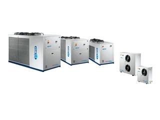 HCYGNUS tech  bis  53 kW