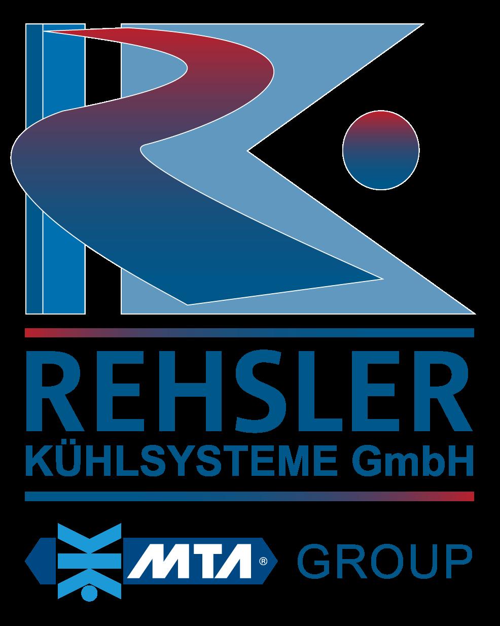 Rehsler Kuehlsysteme GmbH MTA Group