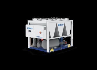 Aries Tech 2 -   bis  1334 kW