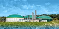 einsatzbereich biogasanlage