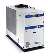 TAEevo Tech 081/P3/R410A