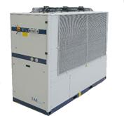 TAEevo Tech 351/P3/R410A