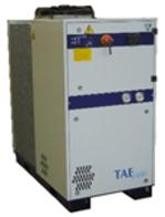 TAEevo Tech 051/P3/R410A