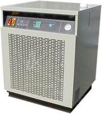 TAE K20/P3/R134a