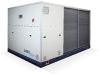 Aries Tech AST 090/N/P2/R410A