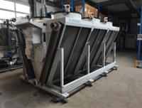 Freikühler JWL 2390.CD/6 EIPAF