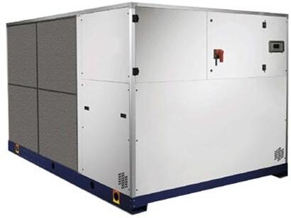 Aries Tech AST 070/N/P2/R410A