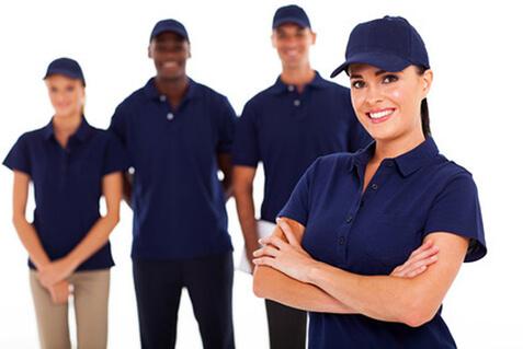 24h 🔧 Kälteanlagen-Service: Reparatur, Inspektion und Wartung