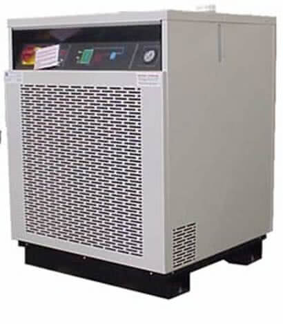 Gebrauchtkühler TAE K20/P3/R134a