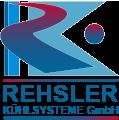 REHSLER Kühlsysteme GmbH