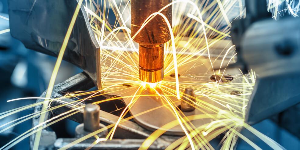 einsatzbereich laseranlage