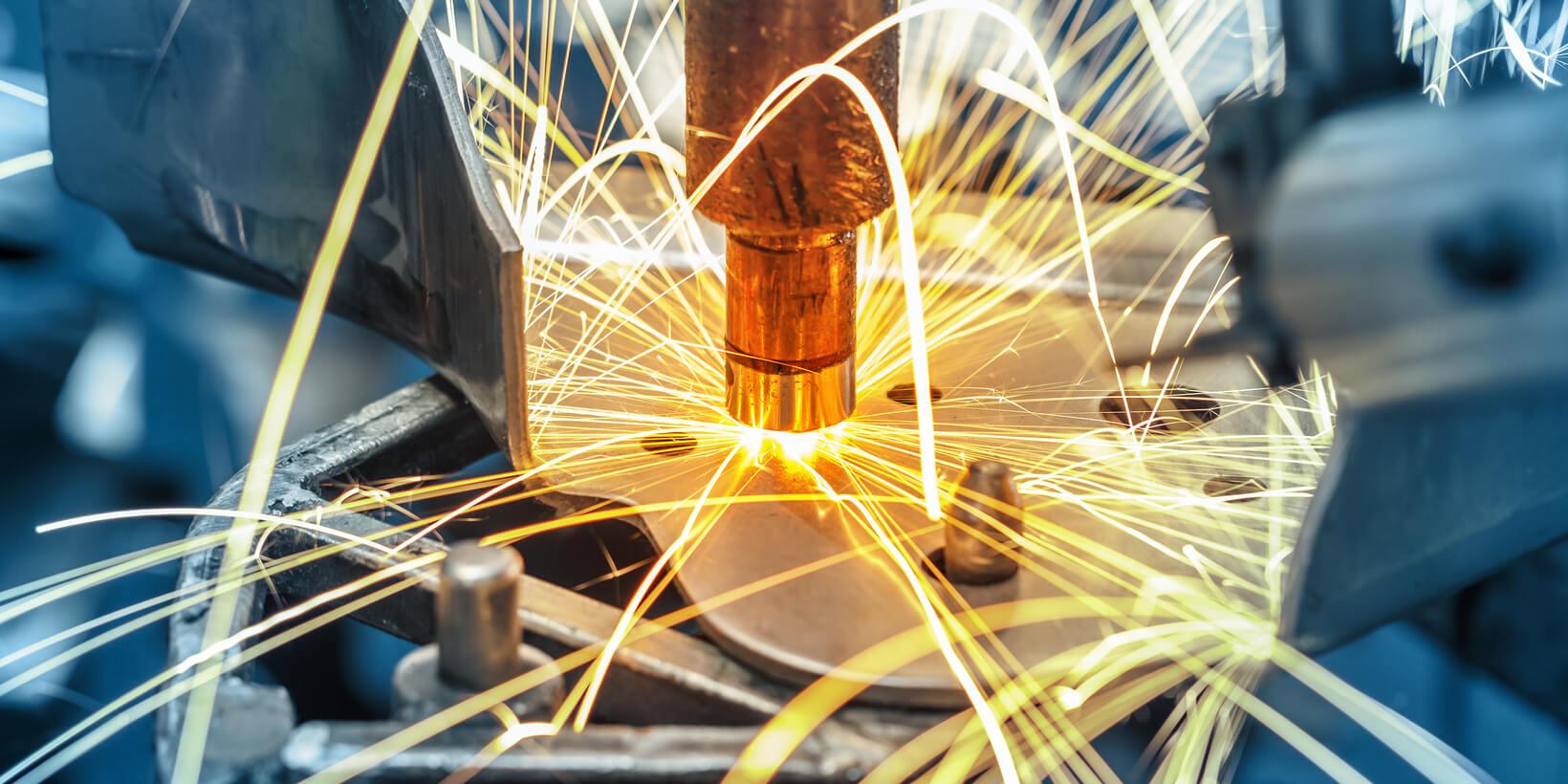 einsatzbereich laseranlage.jpg