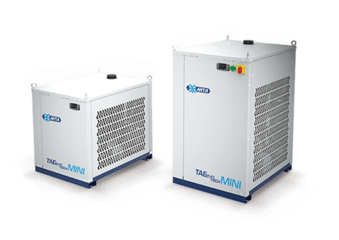 TAEevo Tech MINI  bis  4.3 kW