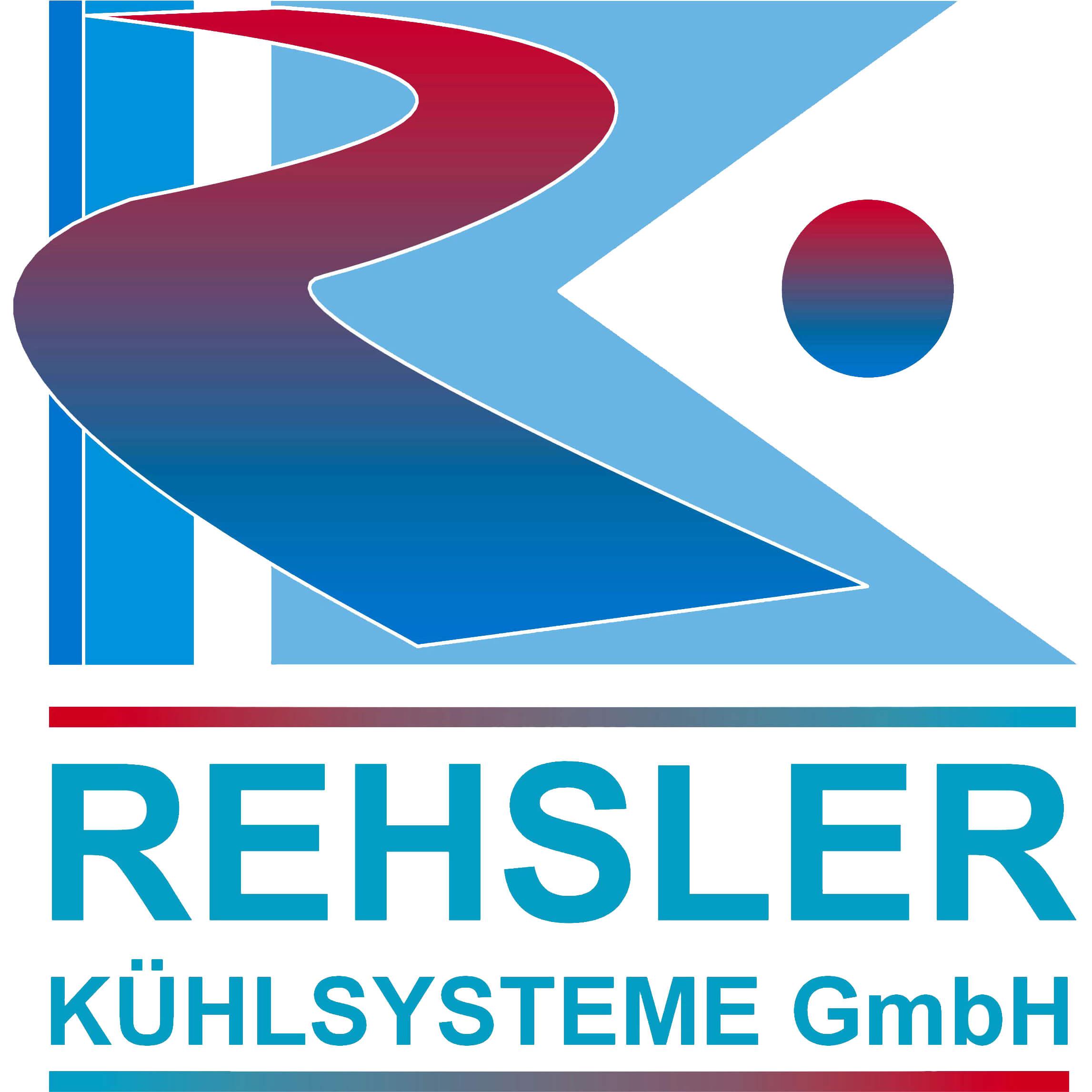 rehsler logo schema.jpg